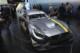 foto: Mercedes-AMG GT3 salon ginebra 2015 delantera [1280x768].JPG